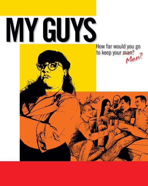 Poster_MyGuys